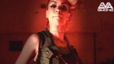 Eva Simons - Renegade  [Official Video]