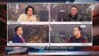 Gündem Analiz - 52. Bölüm / Charlie Hebdo Katliamı; Avrupa'nın IŞİD'e Bakışı; El-Kaide ve Işid'in Av