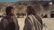 Hz. İbrahim ve Hz. Lut