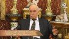 Sevgi Dili, 12. Bölüm – Mehdi Nüzhet Çetinbaş, Kafkas Vakfı Onursal Başkanı