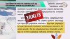 Türkiye'deki okul kitaplarında evrim aldatmacası