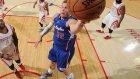 2014-2015 NBA Mixtape: En Zor Anlar