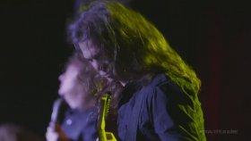 Megadeth - Quebec City Summer Festival