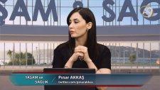 Yaşam ve Sağlık - 45. Bölüm - Prof. Dr. Kaya Özkuş, Anatomi Uzmanı ve Akapunkturist