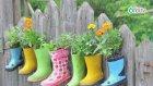 Bahçe Peyzajında Nelere Dikkat Etmek Gerekir?