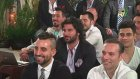 Mehmet Şevket Eygi hocamız bütün ömrünü İslam'a hizmete vermiştir.