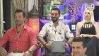 Sayın Adnan Oktar'ın A9 TV'deki canlı sohbeti (14 Temmuz 2014; 22:00)