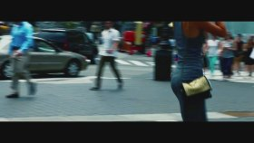 Gary Clark Jr. - Grinder