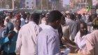 İslam'ın Kışı ve Beklenen Baharı Belgeseli - Sudan Dosyası - 7.bölüm
