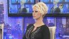 Sayın Adnan Oktar'ın A9 TV'deki canlı sohbeti (6 Şubat 2014; 23:00)