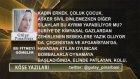 Bu fitneyi gömelim - Gülay Pınarbaşı