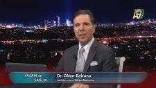 Yaşam ve Sağlık - 16. Bölüm - Doç Dr. Ömer Toprak, İç Hastalıkları Uzmanı
