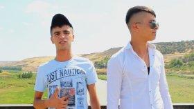 Murat Can - İntikam