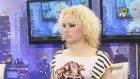 Sayın Adnan Oktar'ın A9 TV'deki canlı sohbeti (11 Eylül 2013; 11:30)
