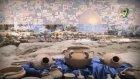 Tarihten yansımalar: Hz. Davud'a ait olduğu tahmin edilen Saray'ın izleri Kudüs'te bulundu