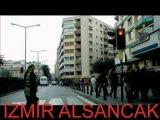 İzmir Slayt Gösterisi