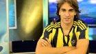 Markovic: 'Taraftarlar nasıl oyuncu olduğumu görecek'