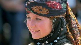 Raplaz - Karadeniz Aşıkları (Muhteşem Çalışma Dinlemelisiniz)