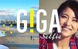 Avustralya'dan Dev Selfie Hizmeti