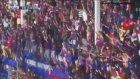 Eibar 2-0 Ath. Bilbao - Maç Özeti (30.8.2015)