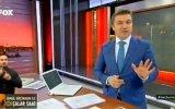 İsmail Küçükkaya Selahattin Demirtaş Türkiye'nin Lideri Olmalı