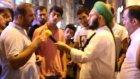 Siirtli Kürt Gençten Pkk'ya ve Hdp'ye Ağır Sözler - Sokak Röportajları