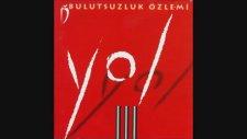 Bulutsuzluk Özlemi - Yol Kaseti (1998 - 59 Dk)