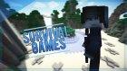 İyi Oyun - Minecraft Survival Games - Bölüm 2