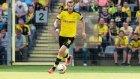 Kevin Großkreutz'un en güzel 5 golü