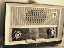 Nazım Hikmet - 30 Ağustos 1961 Radyo Konuşması