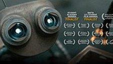Pixar'a Göz Kırpan Bir Performans: 'Wire Cutters'