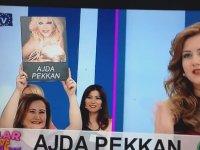 Tarkan & Mustafa Sandal - Kızlar ve Anneleri - ATV