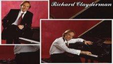 Richard Clayderman - Allah Allah