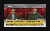 Ahmet Altan  Erdoğan'a Hitler Diyen Kemalistler Haklı
