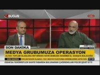 Ahmet Altan - Erdoğan'a Hitler Diyen Kemalistler Haklı