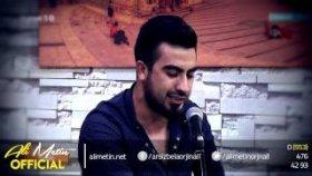 Ali Metin - Gidemem