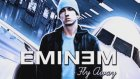 Eminem - Fly Away