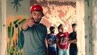 Haylaz - Burası Türkiye (Official Music 2015