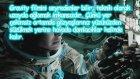 Uzay Hakkında Pek Duymadığınız 13 İlginç Bilgi