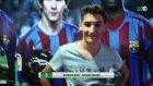 Bayern Ankara - Red Tigers /ANKARA/ Açılış Ligi 2015 Röportaj