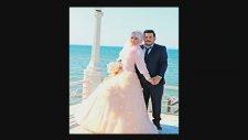 Ebru & Tayfun / Wedding Story