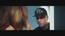 Nicky Jam & Enrique Iglesias - El Perdón