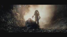 Predator Dark Ages (2015) Fragman