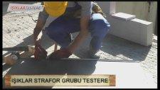 STRAFOR GRUBU TESTERE