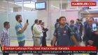 Türkiye-Letonya Maçı Saat Kaçta Hangi Kanalda