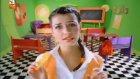 Beren Saat - Nostaljik Tofita Reklamı 3