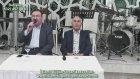 Bilal Demiryürek ve İsmail Coşar'dan Mevlidi Şerif Tilaveti Dinle