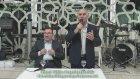 Bilal Demiryürek ve İsmail Coşar'dan Sünnet Merasimi Duası Dinle