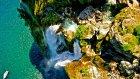 Dünyanın 8.Harikası Milford Sound'dan Hayranlık Bırakacak 4K Görüntüler