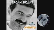 Ercan Polat Avuntu